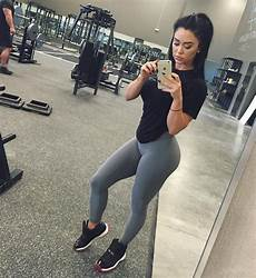 instagram fitness model see this instagram photo by katyhearnfit 30k likes