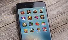 mobile phone gaming mobile revenue grew 53 to 11 9 billion in q1 2017