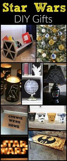 wars diy wars the ultimate gift guide singing through the