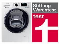 samsung addwash ww6400 sehr gut in lebensdauer waschen