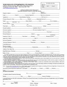 bill of sale form chicago apartment lease templates fillable printable sles for pdf word