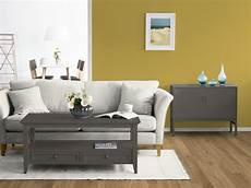 Welche Wandfarbe Im Wohnzimmer - warum nicht die wand einmal quot vintage quot streichen