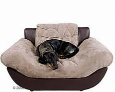 divanetti per cani divano per ecco alcuni modelli tutto ze