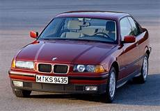bmw 320i coupe e36 sport edition automatic 1997 1999
