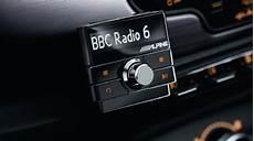 bmw dab nachrüsten alpine launches ezi dab digital radio adapter autoevolution