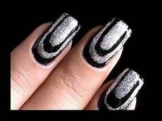 nail art no tools beginners nail art without tools