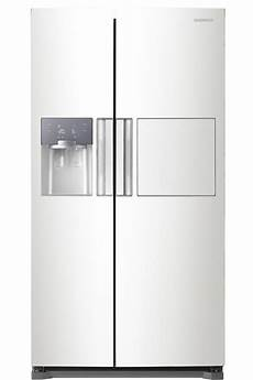 refrigerateur americain samsung rs7687fhcwww 4009410 darty
