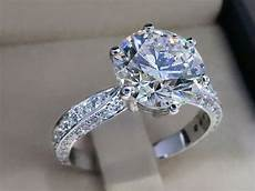 the most expensive engagement rings worn by women female com au