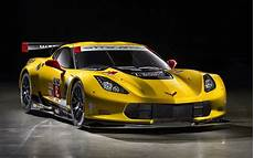 chevrolet corvette c7 r 2016 hd cars 4k wallpapers