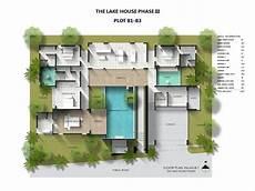 moderne luxusvilla grundriss pool villas 4 bedrooms et hus real estate agency