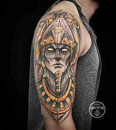 egyptian tattoos best tattoo ideas gallery