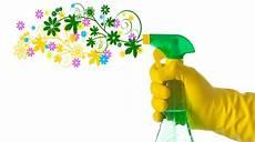le grand nettoyage de printemps par o 249 commencer