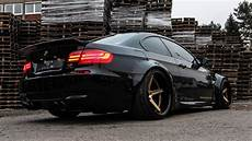 wide e46 m3 pp exclusive bmw m3 wide e92