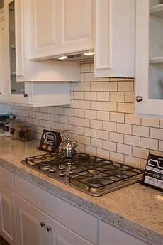 61 best kitchen backsplash images on
