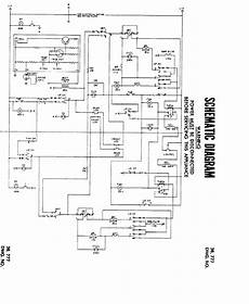 can you e mail me the wiring diagram for the ge built in oven jkp07d i have a repairman here and