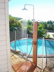 receveur piscine piscine