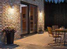 lighting tips for your garden a guide in choosing the
