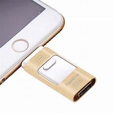 usb stick für iphone aliexpress buy usb flash drive for iphone 7 6s 6