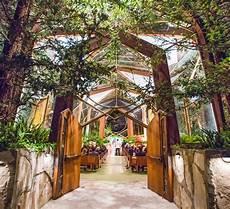Enchanted Wedding Ideas snow white worthy enchanted forest wedding ideas