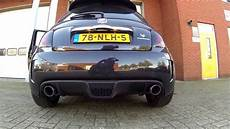 fiat 500 abarth g tech exhaust gt278 cup s