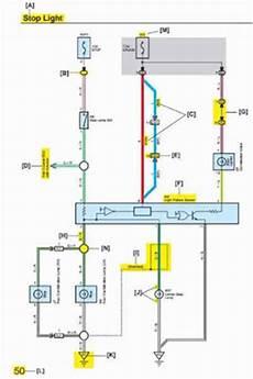 2007 toyota camry electrical wiring diagram wiring diagram service manual pdf