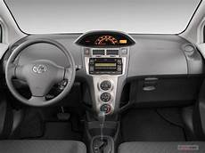small engine maintenance and repair 2011 toyota yaris electronic toll collection 2011 toyota yaris prices reviews and pictures u s news world report