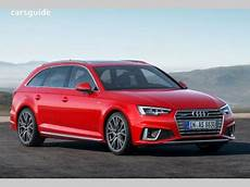 audi a4 station wagon for sale carsguide