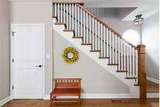 18 Charming Shabby Chic Staircase Designs You Should See