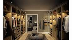 idea cabina armadio cabina armadio ikea un idea per ogni casa