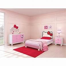hochbett für kleinkinder hello schlafzimmer set hello betten