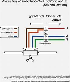 hallway light wiring diagram cub lo boy 154 wiring diagram wiring diagram sle