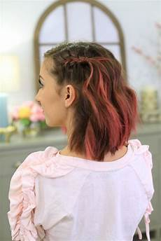 my favorite back to school hairstyles cute girls hairstyles