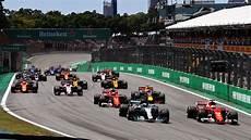 Formel 1 Rennen 2019 Die Aktuelle F1 Saison Rtl De