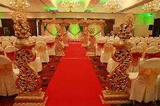 maz s blog our favourite asian wedding decorations in coventry and warwickshire in 2012