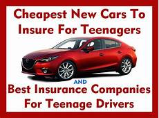 lowest car insurance for drivers cheapest insurance tubezzz photos