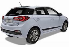 Hyundai I20 Active Style 5 T 252 Rer Premium Reimport Eu