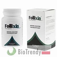 Image result for site:https://www.biotrendy.pl/produkt/follixin-odbudowa-i-porost-wlosow/