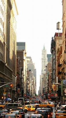 new york city iphone wallpaper new york city iphone 5s wallpaper http www