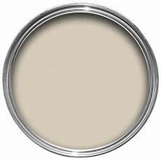 dulux cotton matt emulsion paint 2 5l departments diy at b q eggshell paint