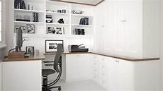 fitted home office furniture beautiful bespoke built in fitted home office furniture