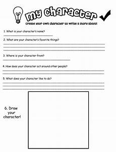 print character worksheets 19313 character development worksheets character worksheet with images character worksheets