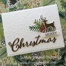 merry christmas to all sneak aromas and art