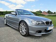 Bmw 330 Ci - bmw 330 ci sport for sale pulborough west sussex arun ltd