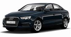 audi a3 business line prix audi a3 berline 1 2 l tfsi business line neuve 99