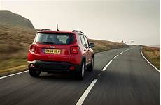 the jeep renegade 2019 india new review jeep renegade 1 0 longitude 2019 uk review autocar