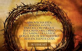Juan Jesus