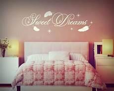 wandtattoo sweet dreams wandtattoo sweet dreams wandtatoo schlafzimmer wandtattoo schlafzimmer und wandtattoos