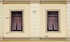 cornici per esterni frontoni per rivestimento esterno in polistirene rivestito