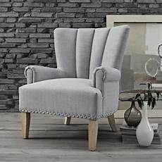 better homes and gardens accent chair set of 2