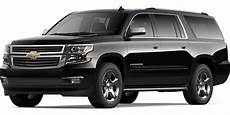 chevrolet suburban 2020 2020 chevy suburban large suv 7 8 or 9 seat options